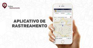 rastreamento de celular online